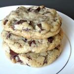 Bi-Rite Creamery Chocolate Chip Cookies