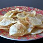 Homemade Potato Chips (2)