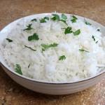 Perfect Basmati Rice 1