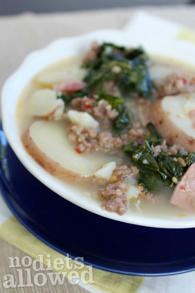 Healthy-Olive-Garden-Copycat-Zuppa-Toscana-No-Diets-Allowed1