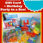 Birthday-Party-in-a-Box-Giveaway