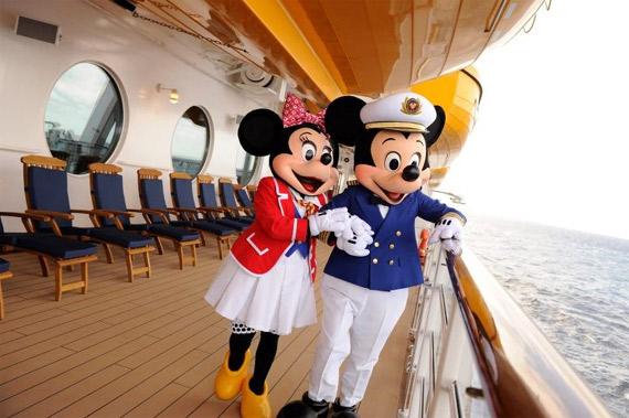 Disney Deals Love To Be In The Kitchen - Disney deals