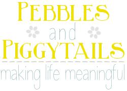 pebblesbutton2