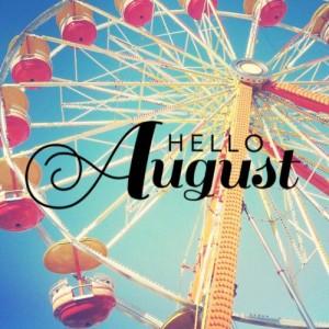 Hello-August-300x300.jpg