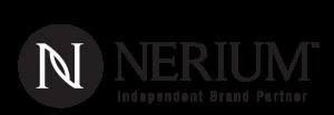 Briana-Johnson-Nerium-300x104