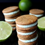 Key Lime Pie Oreo