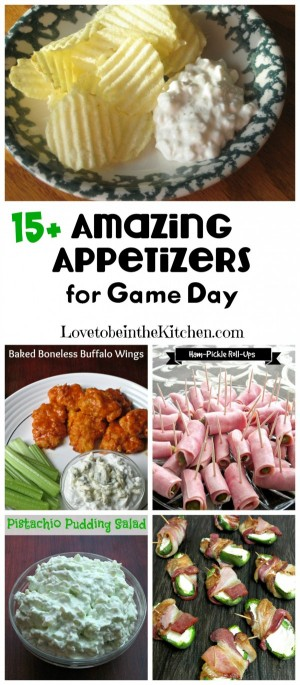 15-Amazing-Appetizers-for-Game-Day