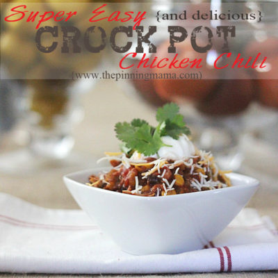 12 of the Best Slow Cooker Recipes - Love to be in the Kitchen